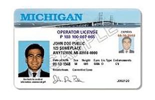 Criminal Law   Escanaba, MI   Law Office of Michael J. Manning   906-786-7224