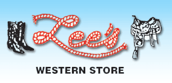 Western Store Products | Joshua, TX | Lee's Western Store | 817-558-3334