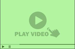Ortega Family Child Care Inc  Video