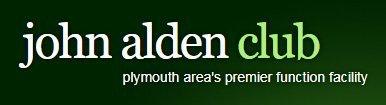 John Alden Club