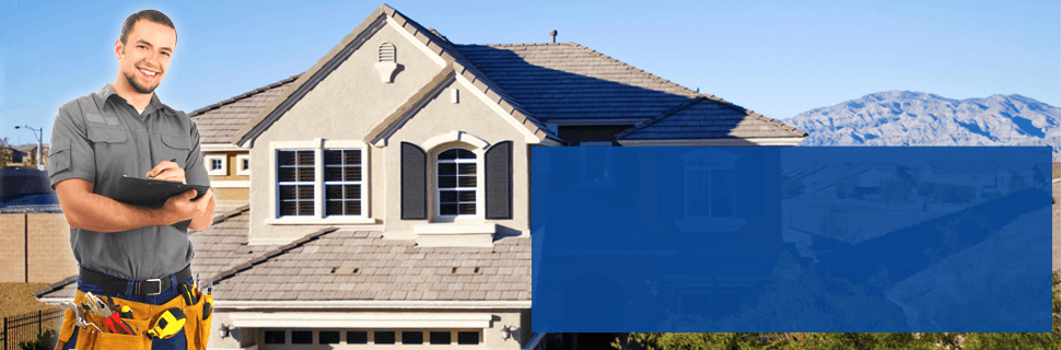 roofing repairs | Oklahoma City, OK | Moore's Roofing & Insulation | 405-495-1777
