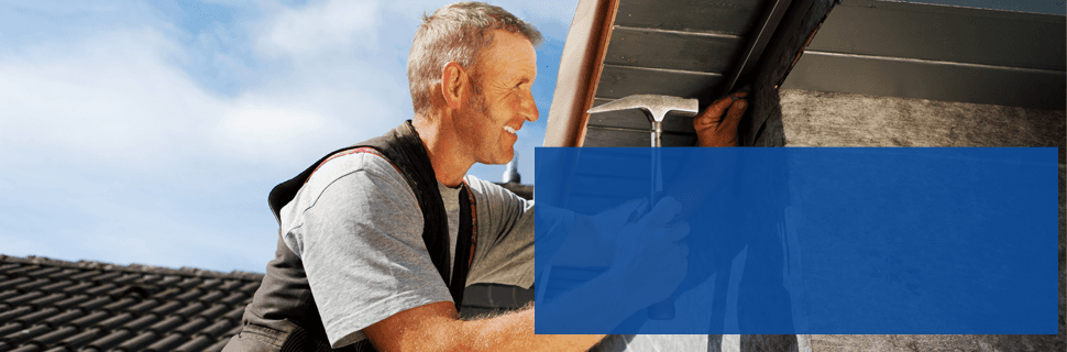 metal roofing | Oklahoma City, OK | Moore's Roofing & Insulation | 405-495-1777