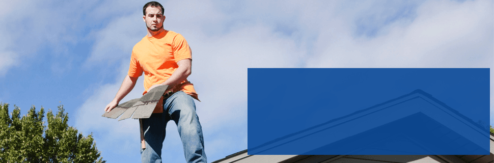 residential roofing repairs | Oklahoma City, OK | Moore's Roofing & Insulation | 405-495-1777