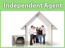 Insurance Agent - Searcy, AR - Blansett Agency Inc