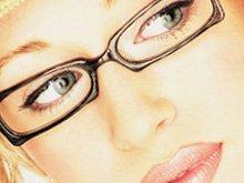 eye doctor - Elk Grove, CA - Dr. John Eliopulos Optometrist