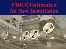Heating And Cooling - Disputanta, VA - David R. Klimek Heating, Air Conditioning Plumbing Service, Inc.