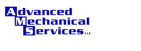 HVAC contractors | Plainville, CT | Advanced Mechanical Services LLC | 860-747-8893