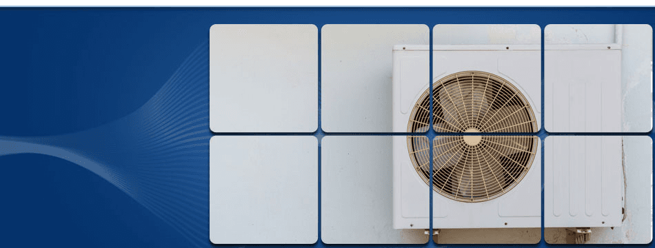 HVAC contractors | Farmington, CT | Advanced Mechanical Services LLC | 860-404-5865