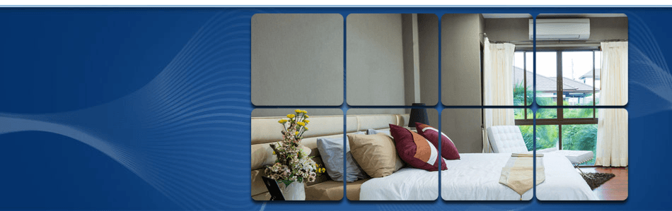 HVAC system cleaning | Farmington, CT | Advanced Mechanical Services LLC | 860-404-5865