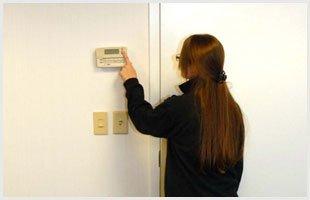 HVAC contractors   Farmington, CT   Advanced Mechanical Services LLC   860-404-5865