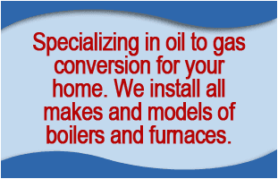 HVAC system cleaning | Farmington, CT | Advanced Mechanical Services LLC | 860-404-5865