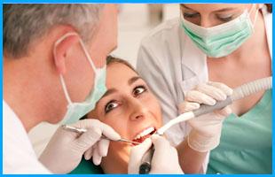 Preventive Dentistry | Solomons, MD | Louis B. Sachs D.D.S. | 410-394-9333
