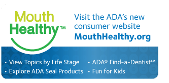 www.mouthhealthy.org