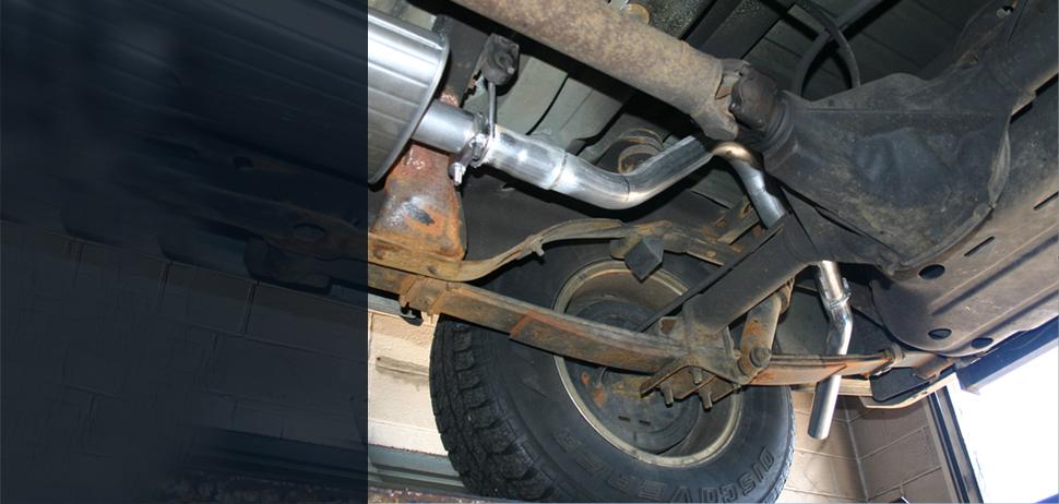 Smog Repairs  | Fairfield, CA | Good Guys General Auto Repair & Smog Check | 707-428-6621