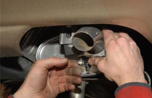 Smog Inspection Center | Fairfield, CA | Good Guys General Auto Repair & Smog Check | 707-428-6621