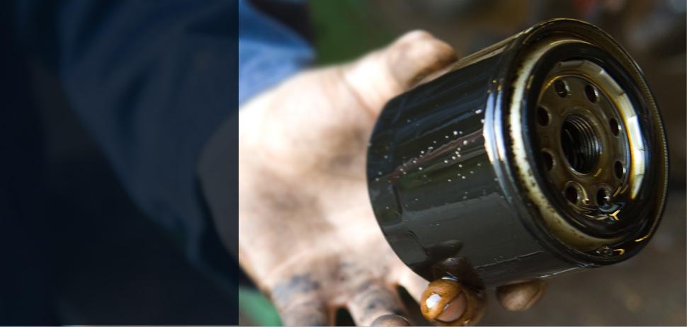 Used Autos | Fairfield, CA | Good Guys General Auto Repair & Smog Check | 707-428-6621