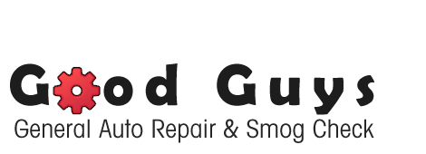 Auto Repairs | Fairfield, CA | Good Guys General Auto Repair & Smog Check | 707-428-6621
