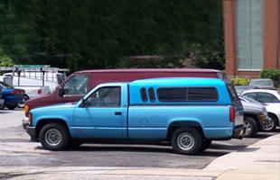 Used Autos   Fairfield, CA   Good Guys General Auto Repair & Smog Check   707-428-6621