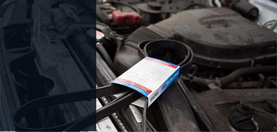 Brake Repairs | Fairfield, CA | Good Guys General Auto Repair & Smog Check | 707-428-6621