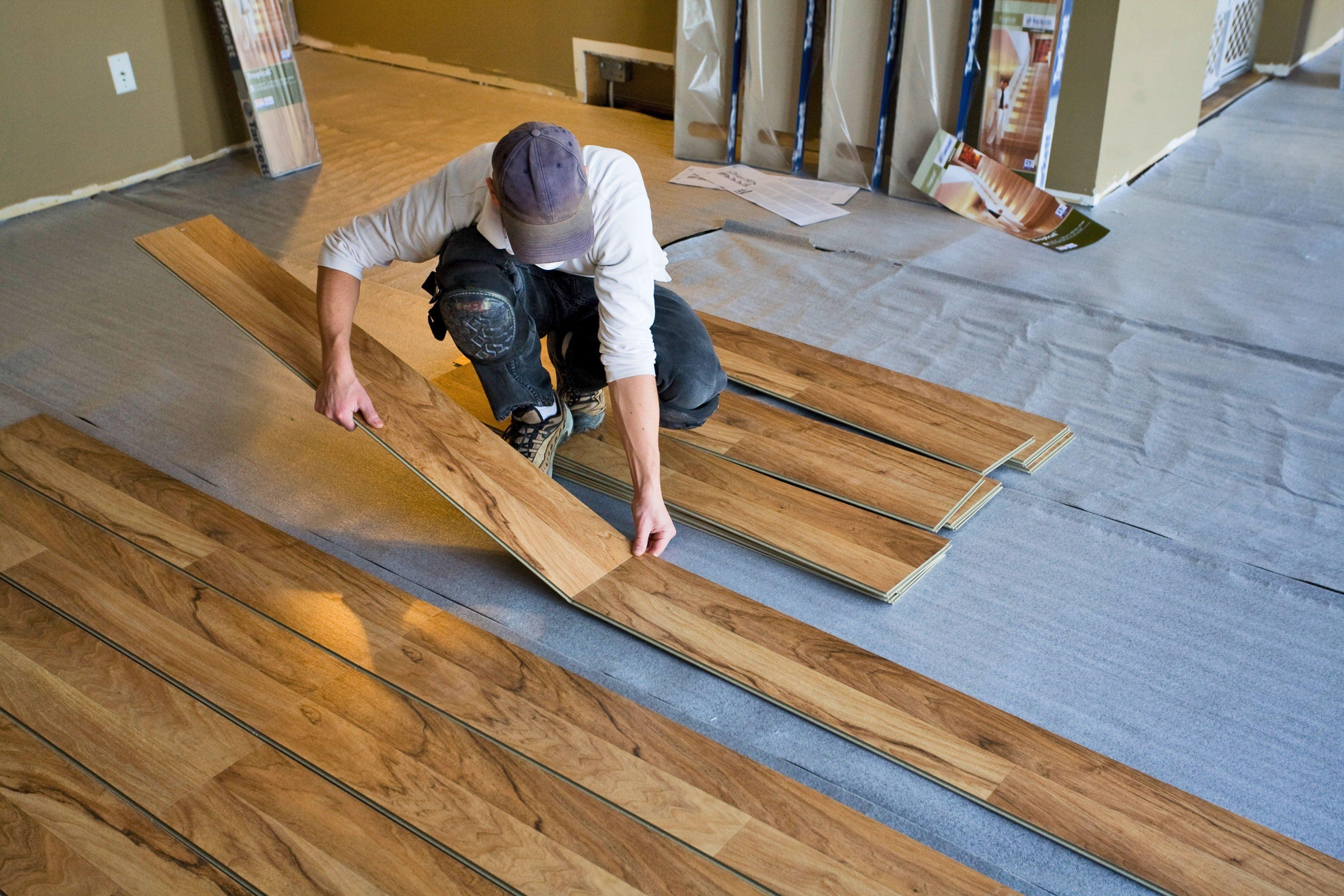American floor service hardwood flooring fairfield ct for Hardwood flooring service