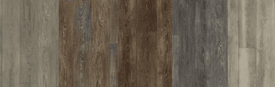 Vinyl Floors Lamiante Flooring Fairfield Ct
