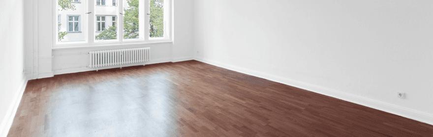 prefinished hardwood flooring. Enjoy Prefinished Hardwood Flooring I
