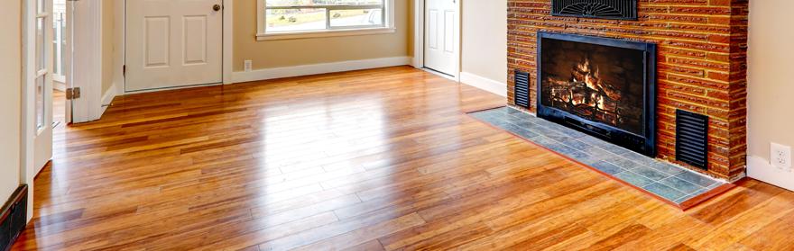 Hardwood Refinishing Hardwood Floor Fairfield Ct