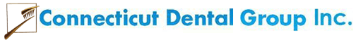 Connecticut Dental Group - Logo