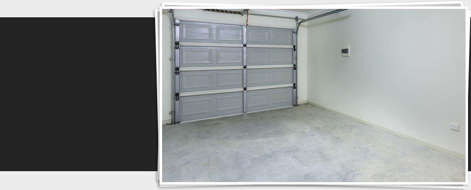 Garage Floors | Franklin, WI | Southeast Construction LLC | 414-427-9709