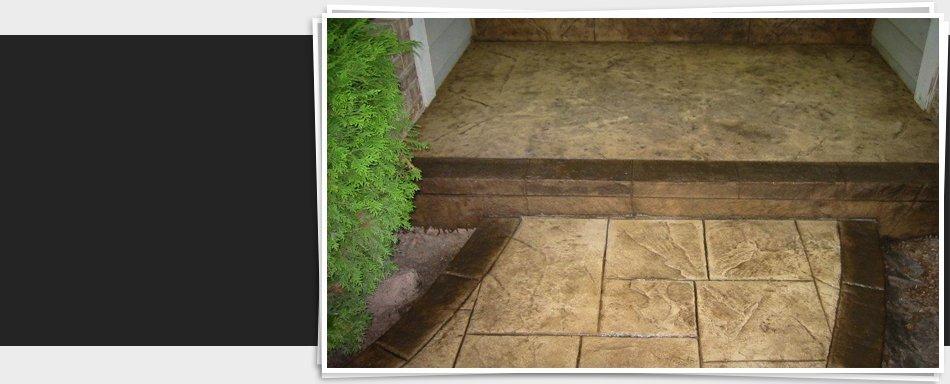 Decks & Patios | Franklin, WI | Southeast Construction LLC | 414-427-9709