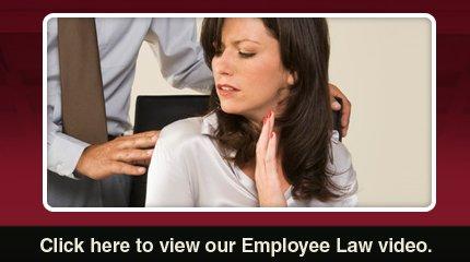 Employee Law - Branford, CT - The Law Office of Bruce Matzkin, LLC