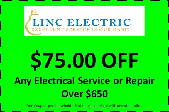 Electrician - Emergency Electrical service in Telford, PA