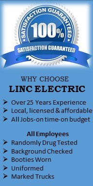 Electrician - Attic Fan Installations and Repairs in Philadelphia, PA