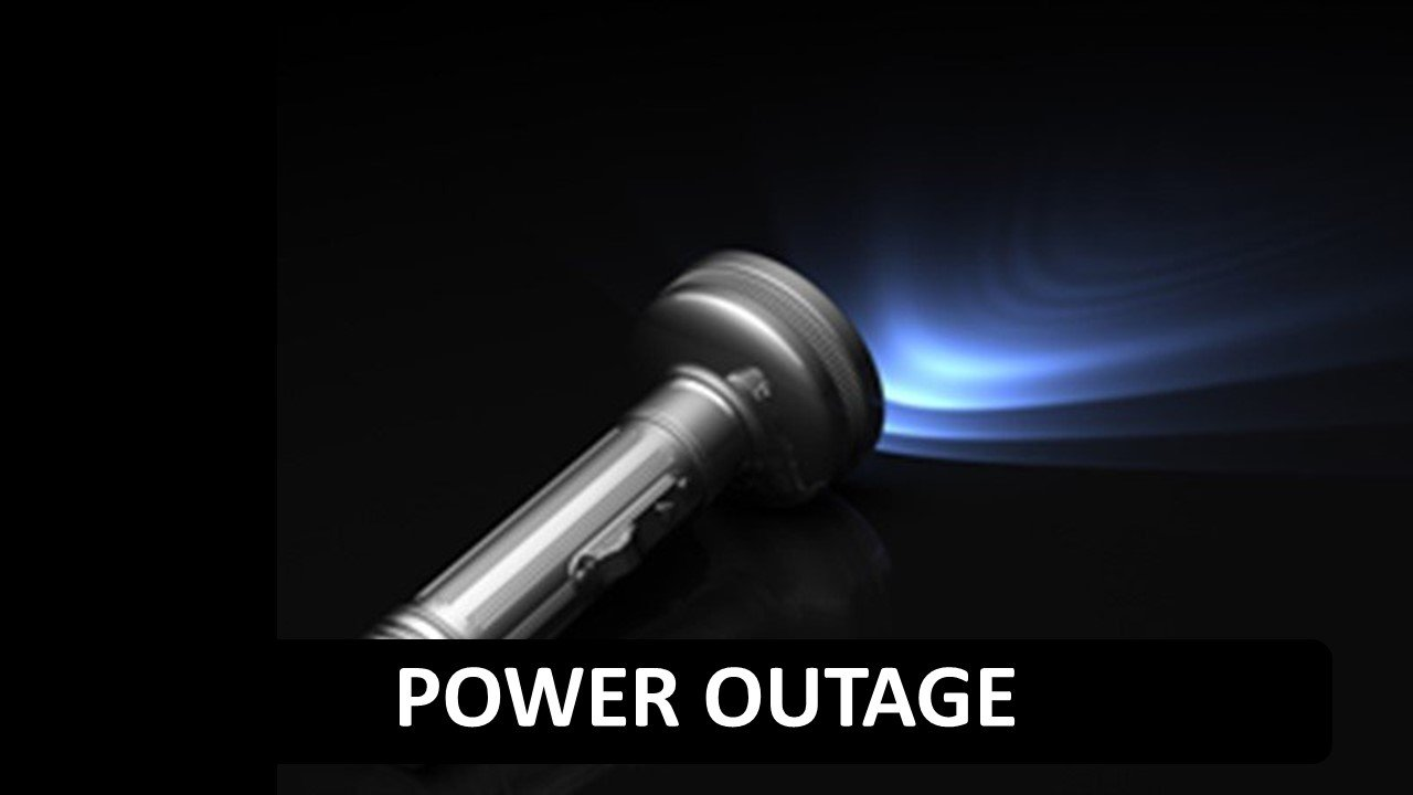 Linc Electric Electricians Philadelphia Pa