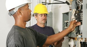 Electrician - Emergency Electrical service in Flourtown, PA