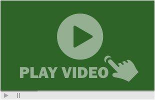 Knudsen Gardening & Landscaping Inc. Video