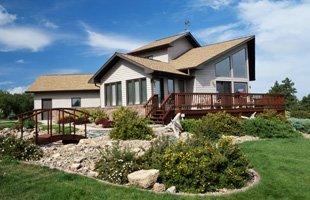 Gardening   Santa Maria, CA   Knudsen Gardening & Landscaping Inc.   805-354-5925