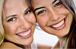 Dental Services in Rosemount MN