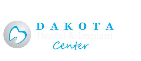 Dakota Dental & Implant Center – Dentist Rosemount, MN
