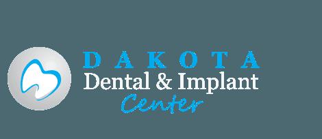 Dakota Dental & Implant Center – Dentist Rosemount, MN