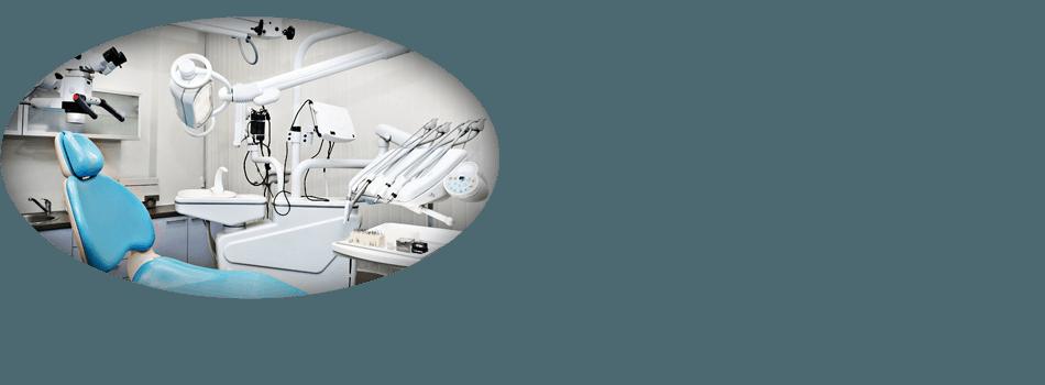 Annual Check Ups | Rosemount, MN | Dakota Dental & Implant Center | 651-423-1181