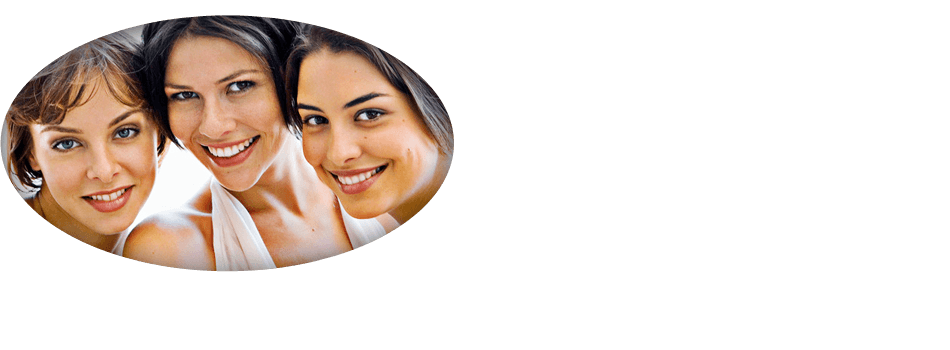 Dentist | Rosemount, MN | Dakota Dental & Implant Center | 651-423-1181