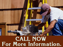 Construction Services - Fort Dodge, IA - McGough Construction Co - Call Now For More Information.