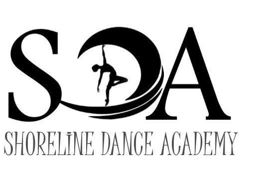 Shoreline Dance Academy | Tap Dance | South Haven, MI