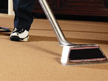 Carpet Cleaning - Reno, NV - Evergreen Carpet Care
