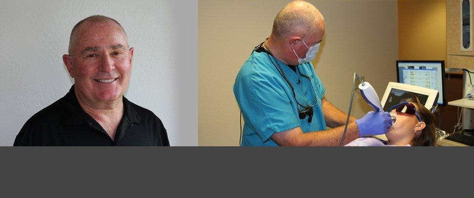 Dentist | Great Falls, MT | Family Dental Center | 406-727-1006