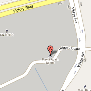Tao Qi Massage Therapy - 5005 Victory Blvd  Yorktown, VA 23693