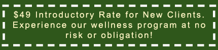 Massage Therapy - Yorktown, VA - Tao Qi Massage Therapy - $49 Introductory 60 Minute Massage!  *Must present coupon, expires 8/1/10