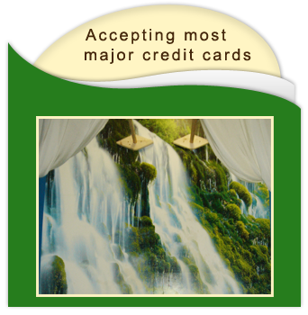 Massage Therapy - Yorktown, VA - Tao Qi Massage Therapy - massage - Accepting most major credit cards