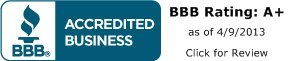 EBE Masonry LLC BBB Business Review